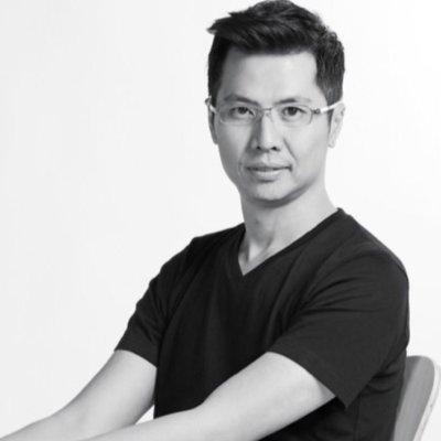 TARAD.com(Rakuten)创始人兼总裁PawootPongvitayapanu照片
