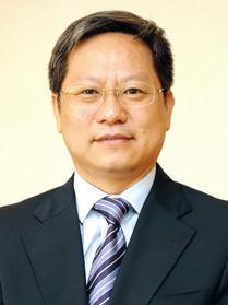 杨东文照片