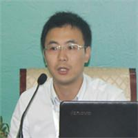 北京格林伟迪科技有限公司北京格林威尔科技发展有限公司产品经理彭成勇照片