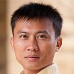 斯坦福大学材料科学与工程学院副教授崔屹照片