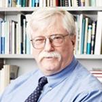 克拉克森大学可持续环境学院教授菲利普K. Hopke照片