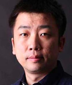 智课网创始人韦晓亮