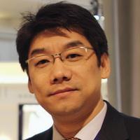中国光大银行股份有限公司信息科技部副总经理史晨阳