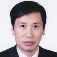 京东方光科技有限公司信息总监姜宇照片