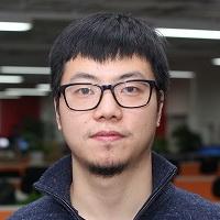 奇虎360云事业部高级产品总监董方