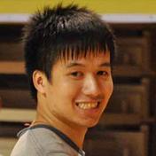 王豪迈照片