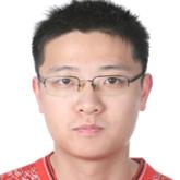 况客科技(北京)有限公司CTO张丹照片