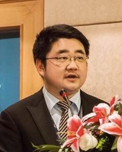 春秋航空营销总监刘杨