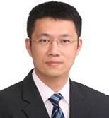 国家互联网应急中心(CNCERT/CC)运行部副主任严寒冰