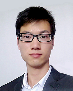 MAKA创始人&CEO马雁飞