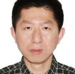 北大国信云计算安全实验室主任章恒照片