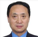 机械工业仪器仪表综合技术经济研究所副总工程师李玉敏照片
