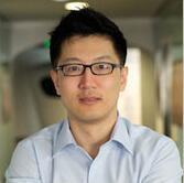 创投圈创始人兼CEO李晓宁照片