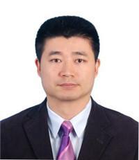 陈彩林照片