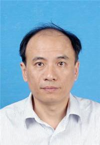 深圳市友讯达科技发展有限公司研发中心总监舒杰红照片