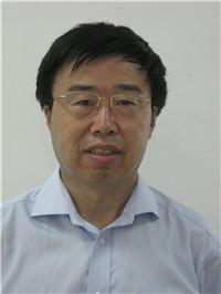 国家电网公司许继集团首席专家,中央千人计划引进人才薄志谦照片