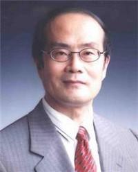 清华大学电机工程与应用电子技术系教授,博士生导师张伯明