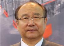 大田集团总裁王法兴照片