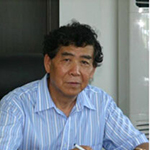 中国工程院院士钱清泉照片