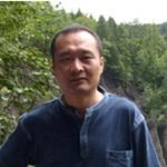 北京科技大学钢铁冶金系教授张家泉照片