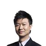 北京服装学院材料科学与工程学院副教授龚龑