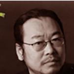 扬州雅筑室内装饰设计有限公司总经理乔昶照片