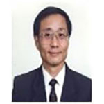 美国LamResearchCorporation公司技术总监HongShih