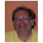 法国CNRS教授BernardBarbara
