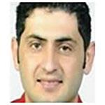 美国通用全球研究中心研发主管WaseemFaidi