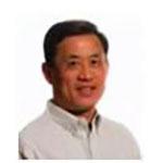 美国麻省理工学院教授QingHu