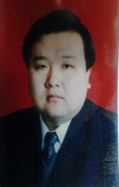 中国政法大学法学学士硕士王理照片
