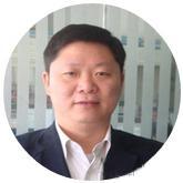 江南大学环境与土木工程学院教授阮文权