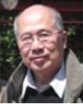 清華大學教授Dr.WeikunGe照片