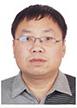 大连永瑞氟材料有限公司高级工程师巩永忠照片