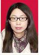 中国科学院宁波材料工程与技术研究所在读研究生房亚楠照片
