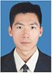 中国电子科技集团公司第十六研究所硕士研究生辛存良