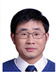 中海油常州涂料化工研究院国家涂料工程技术研究中心涂料新技术研究所所长陈子辉照片