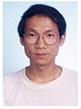 中航百慕新材料技术工程股份有限公司高级工程师师华照片