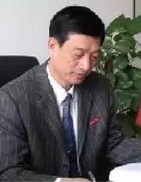 厦门理工学院校长陈文哲