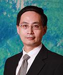中国人民银行研究局首席经济学家马骏
