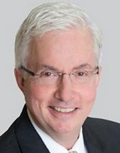 董事长铁白技术,科慕公司E.BryanSnell照片