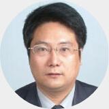 国网山东省电力公司电力科学研究院首席专家孙树敏照片