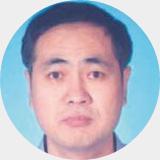 中國電力科學研究院教授級高級工程師候義明照片