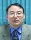 浙江大学电力电子技术研究所所长徐德鸿照片
