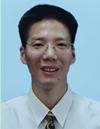 三菱电机半导体大中国区技术总监宋高升照片