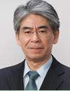 富士电机株式会社电子器件开发CTO藤平龙彦照片