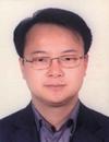 浙江大学教授李武华照片