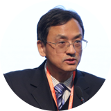 中国环境科学研究院固体废物污染控制技术 研究所所长王琪