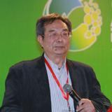 清华大学环境学院教授聂永丰照片