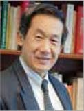 亚洲发展银行东南亚区电力部执行官Chongchinai照片